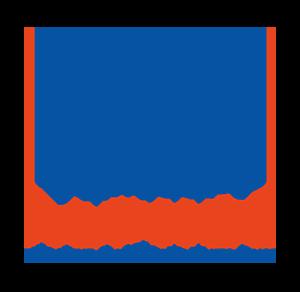 Alphée