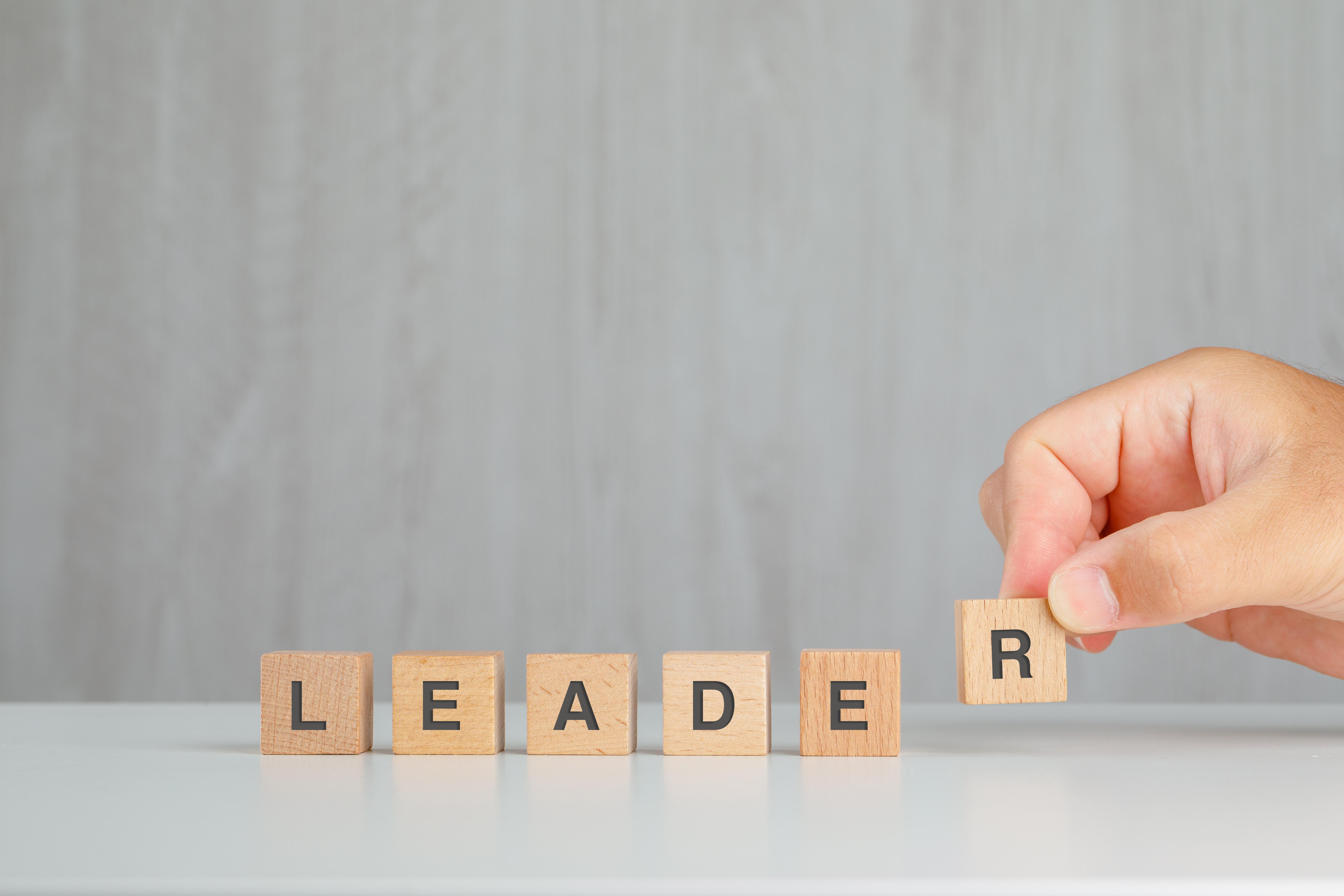 Le storytelling : la clé pour un leadership du futur